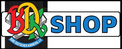 BDK Shop-Logo